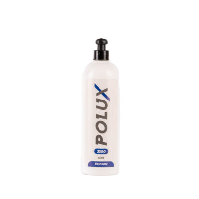Polux Fine polishing compound