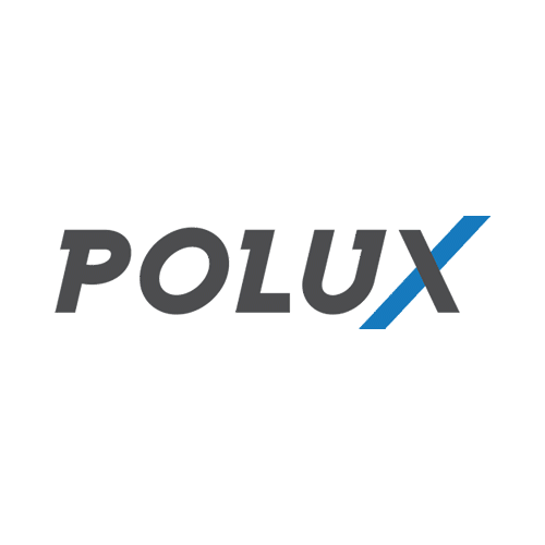 POLUX