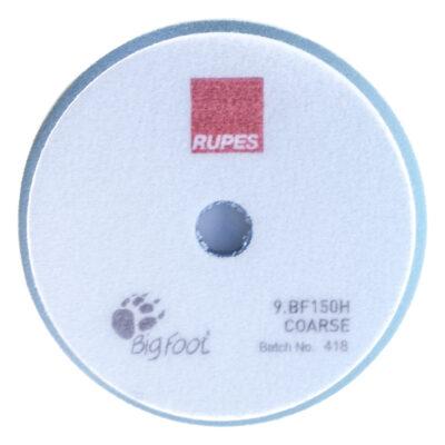 rupes-blue-1