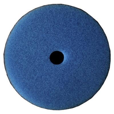 rupes-blue-2