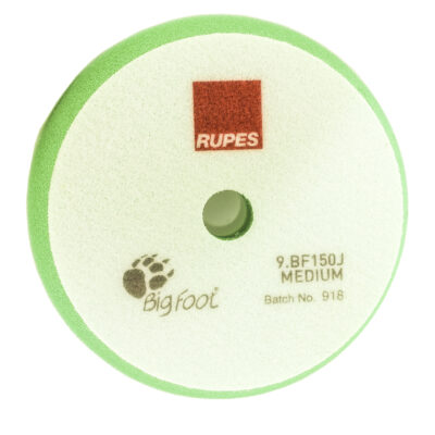rupes-green-1