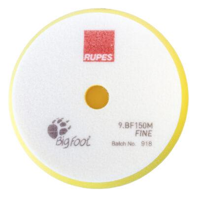 rupes-yellow-1