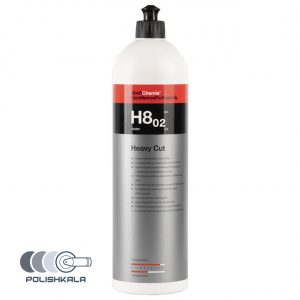 1-kochchemie-H8