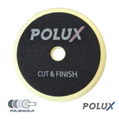 1-polux-cut and finish