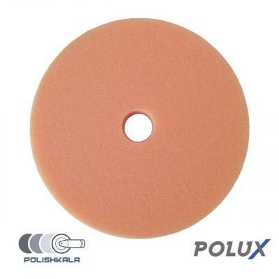 1-polux-fine