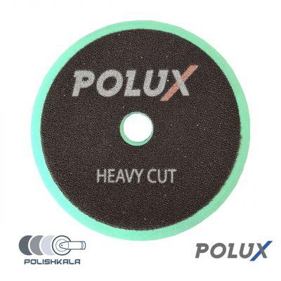 1-polux-heavy