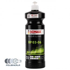 11-Sonax-03-06