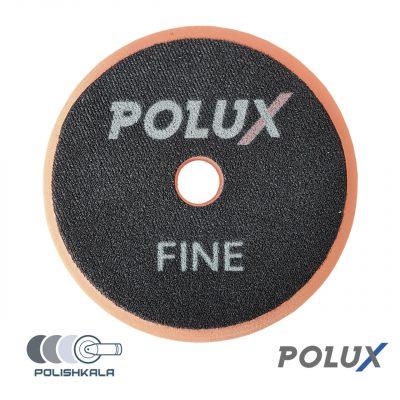 2-polux-fine