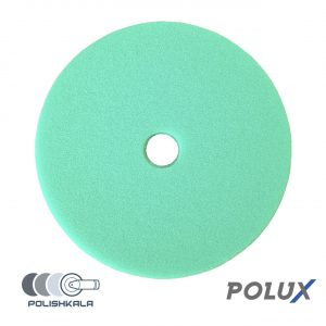 2-polux-heavy