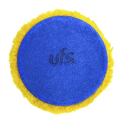 Ufs-yellow-1