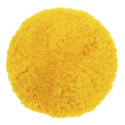 Ufs-yellow-2