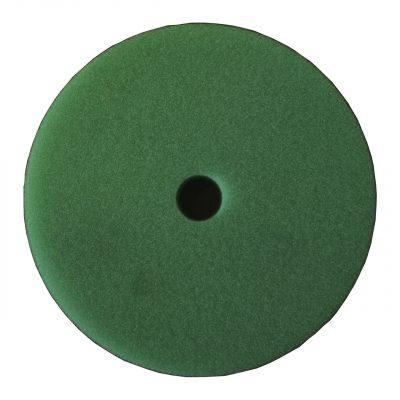 rupes-green-2