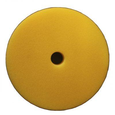 rupes-yellow-2